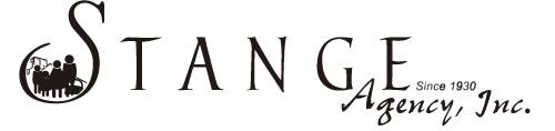 Stange Agency